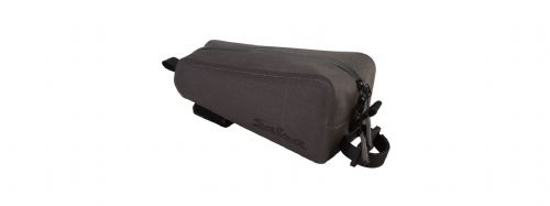 Salsa EXP Top Tube Bag